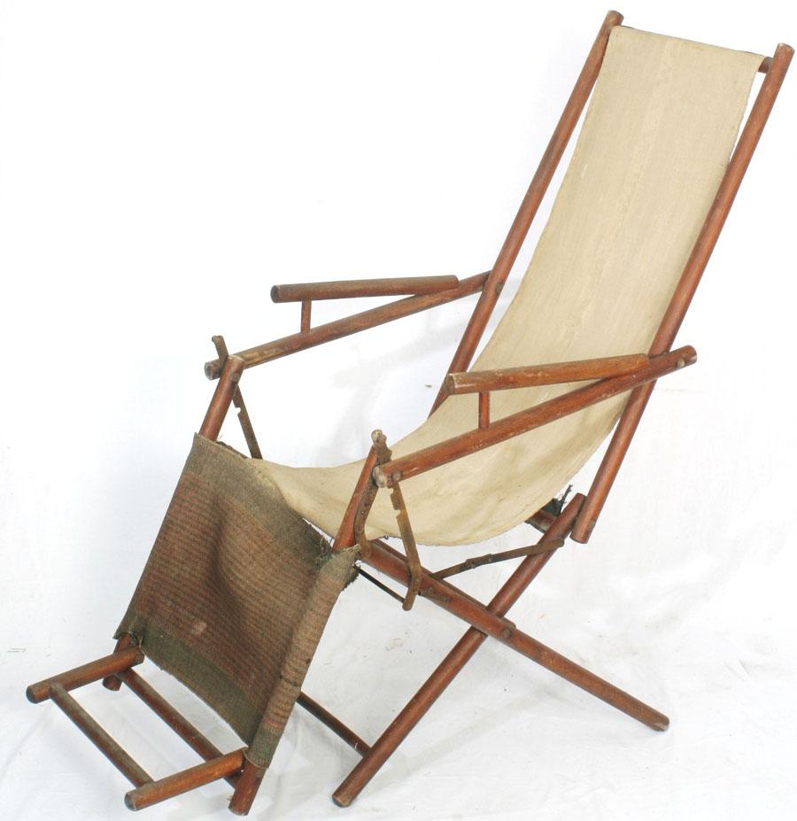 liegestuhl aus holz klappstuhl. Black Bedroom Furniture Sets. Home Design Ideas